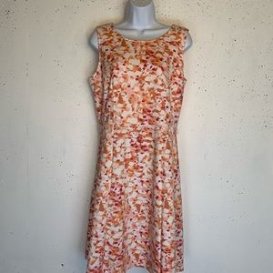 212 Collection Dress
